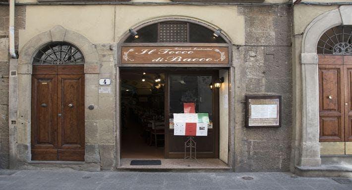 Il Tocco di Bacco Firenze image 1