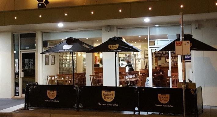 Bay Street Grill & Pasta Melbourne image 3