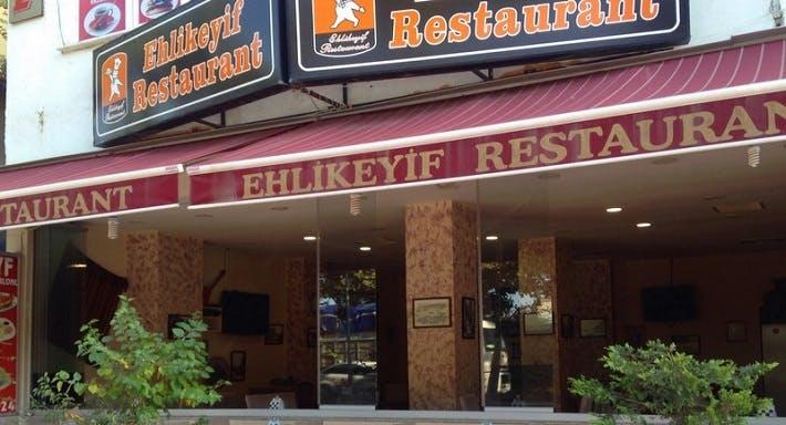 Ehli Keyf Uykuluk & Et Mangal İstanbul image 1