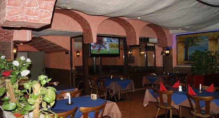 Ristorante Pizzeria Ciao Italia Berlin image 2