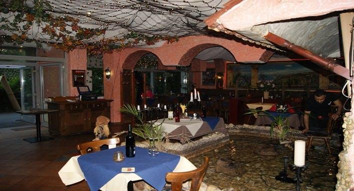 Ristorante Pizzeria Ciao Italia Berlin image 3