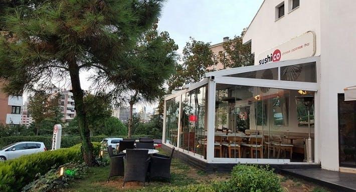 Sushico İstanbul image 3
