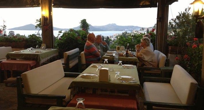 Zeytinaltı Restaurant Bodrum image 2
