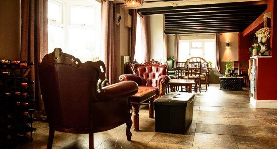The Elgar Inn Worcester image 3