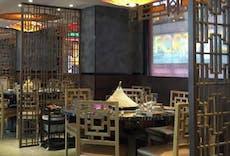 Restaurant Boat Dweller Steam Hot Pot Specialist 正宗水上人蒸氣鍋專門店 - Tsim Sha Tsui in 尖沙咀, 香港