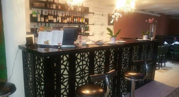 Ephesos Restaurant
