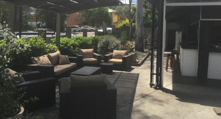 Ruggers Bar & Restaurant Brisbane image 5