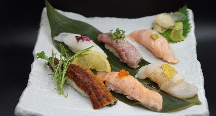 TEN Sushi Singapore image 3