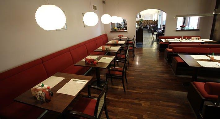 Asia Pavillon Wien image 3