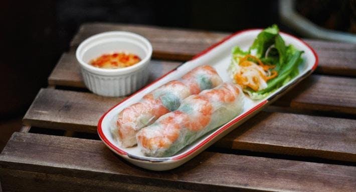 Com Banh Mi by Chef Phuc Dat Bich Hong Kong image 2