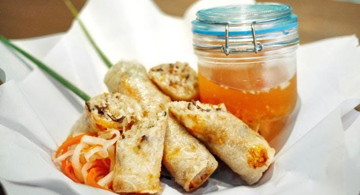 Com Banh Mi by Chef Phuc Dat Bich Hong Kong image 7