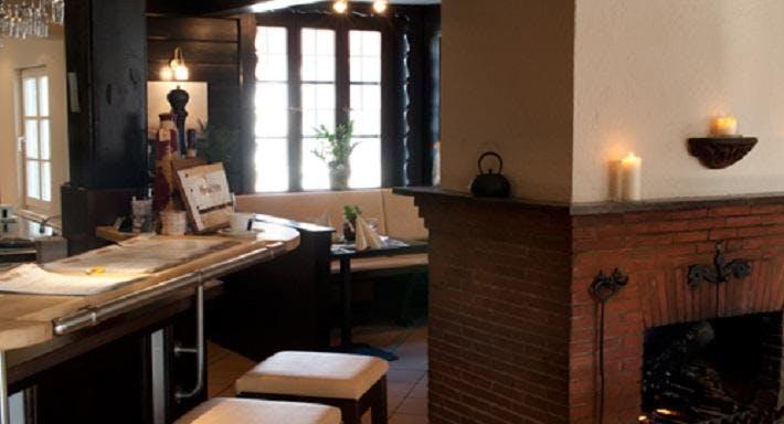 Restaurant Kockshusen Essen image 5