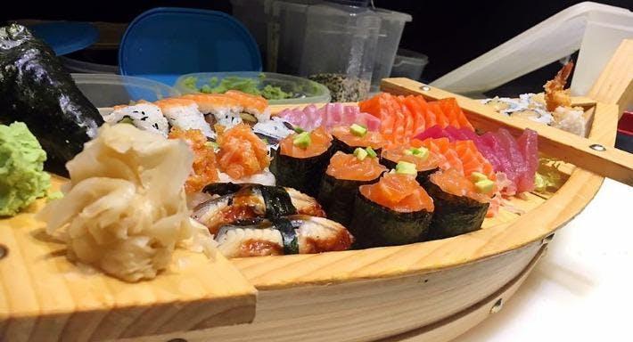 Olshi Sushi Firenze image 1