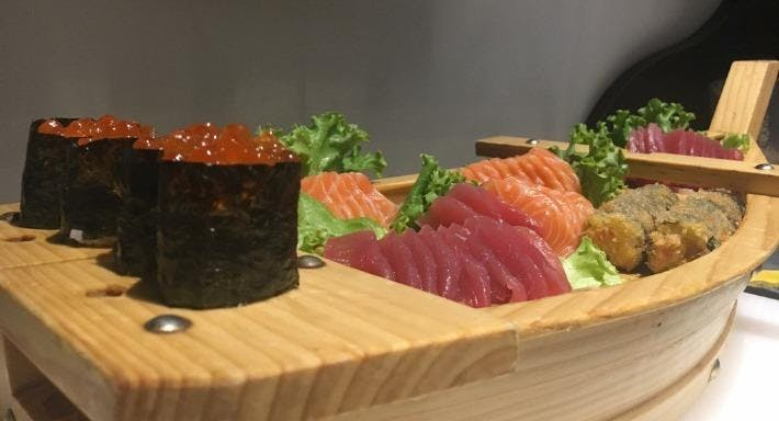 Olshi Sushi Firenze image 3
