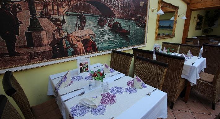 Pizzeria Assisi Wien image 4