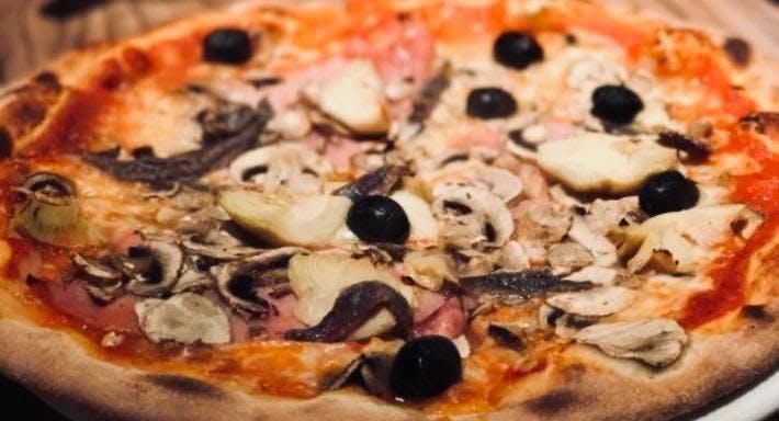 La Pizzetta Munich image 2