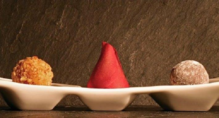 Tulsi Indian Cuisine Wien image 4