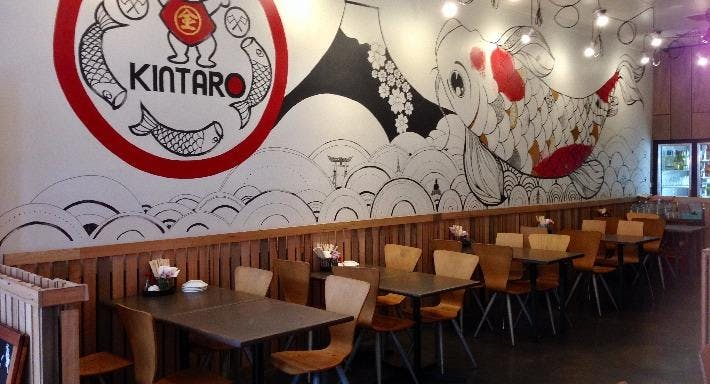 Kintaro Japanese Kitchen Melbourne image 6