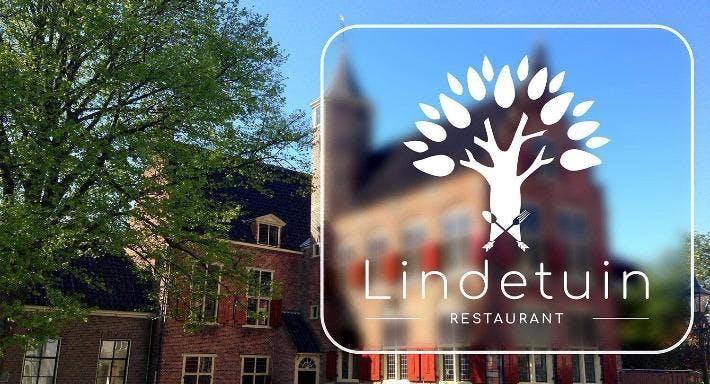 Lindetuin Alkmaar image 9