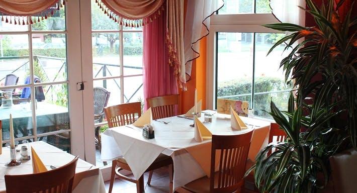 Restaurant India Haus am Wannsee Berlin image 7