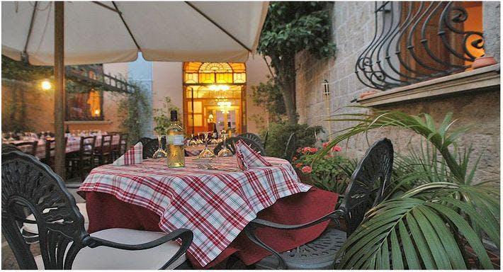 Hotel Ristorante Novecento Caserta image 2