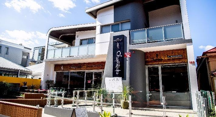 Chopsticks Viet Perth image 2