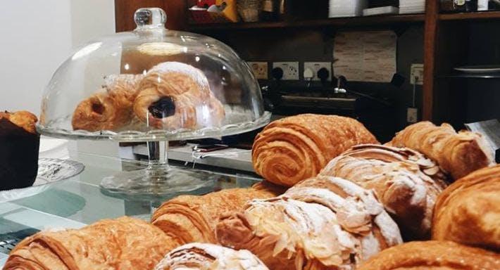 Cafe Diana London image 4