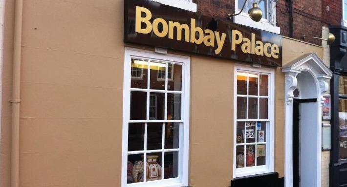 Bombay Palace - Worcester