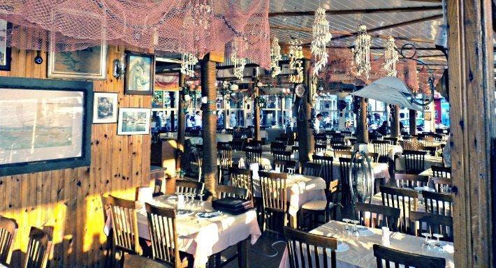 Yosun Restaurant İstanbul image 1
