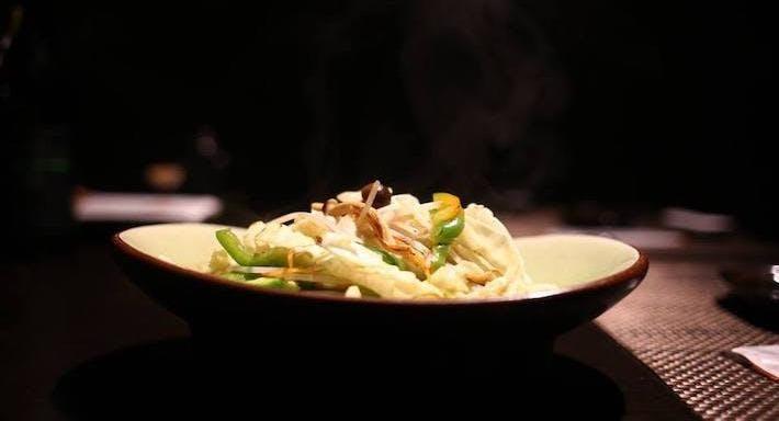 Bekan Teppanyaki Japanese Restaurant 邊澗鐵板燒日本料理