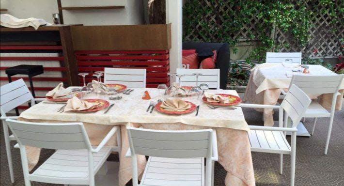 Ristorante Convivio Sorrento image 3