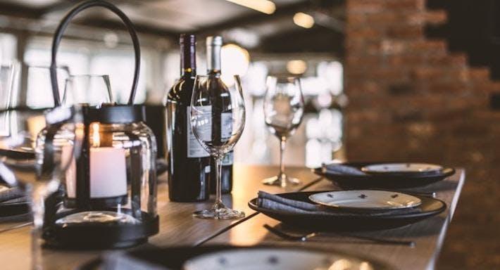 Roka Kitchen & Wine Bar Rovaniemi image 1