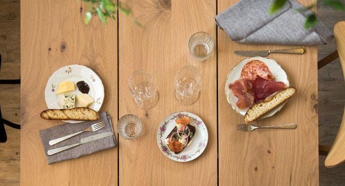 Roka Kitchen & Wine Bar Rovaniemi image 3