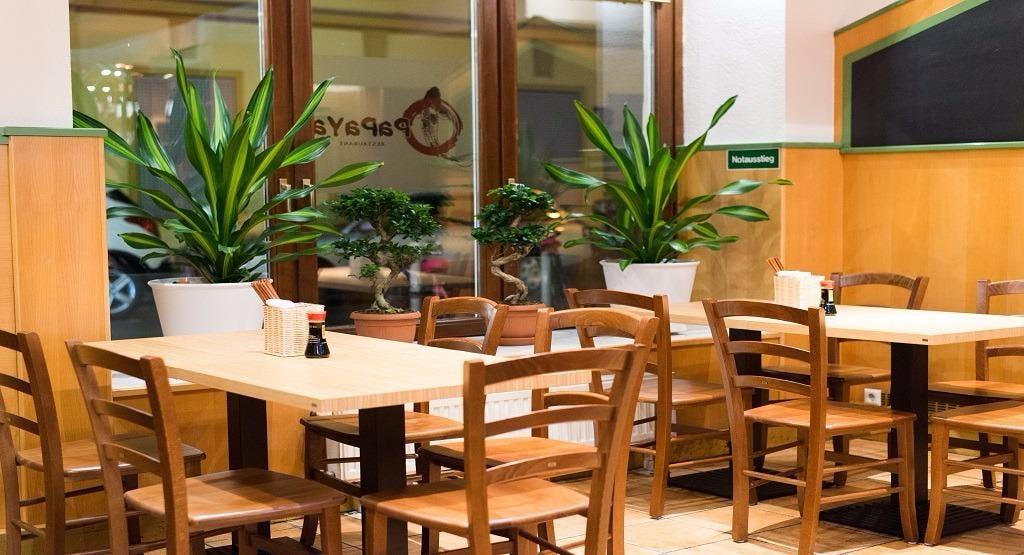 Papaya Restaurant Wien image 1