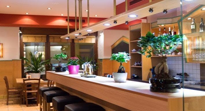 Papaya Restaurant Wien image 2