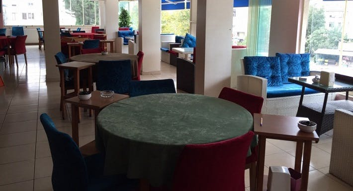 Yalı Cafe Erenköy İstanbul image 3