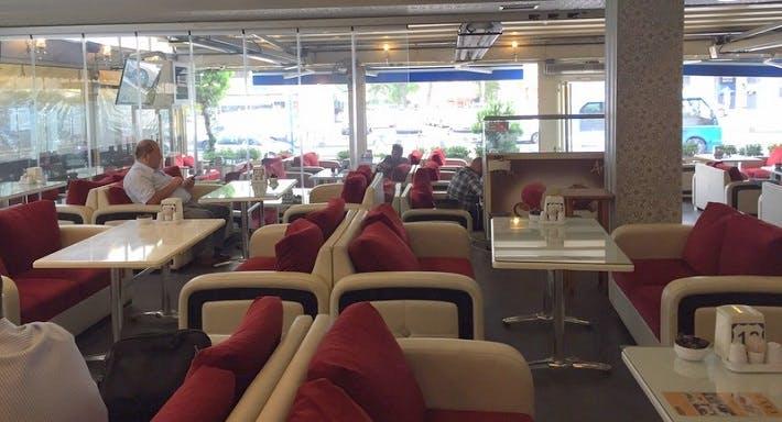 Yalı Cafe Erenköy