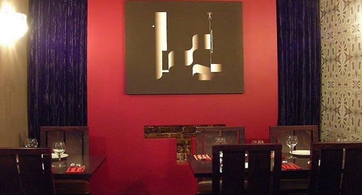 Tandis Restaurant London image 2