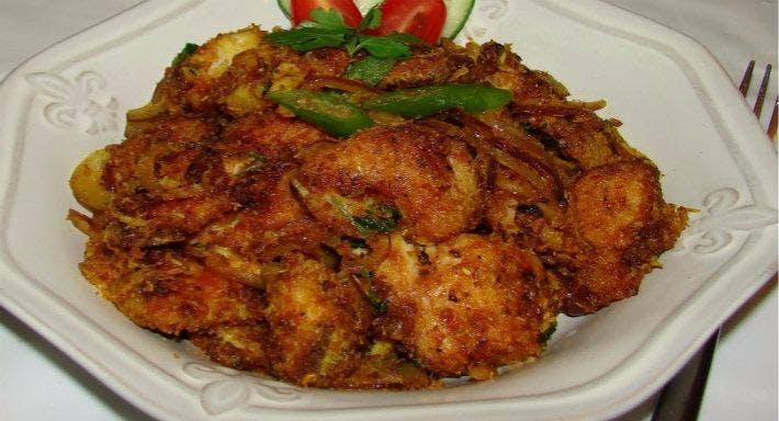 Asian Spice Sale image 2