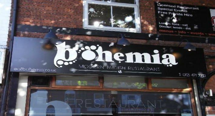 Bohemia Birmingham image 4