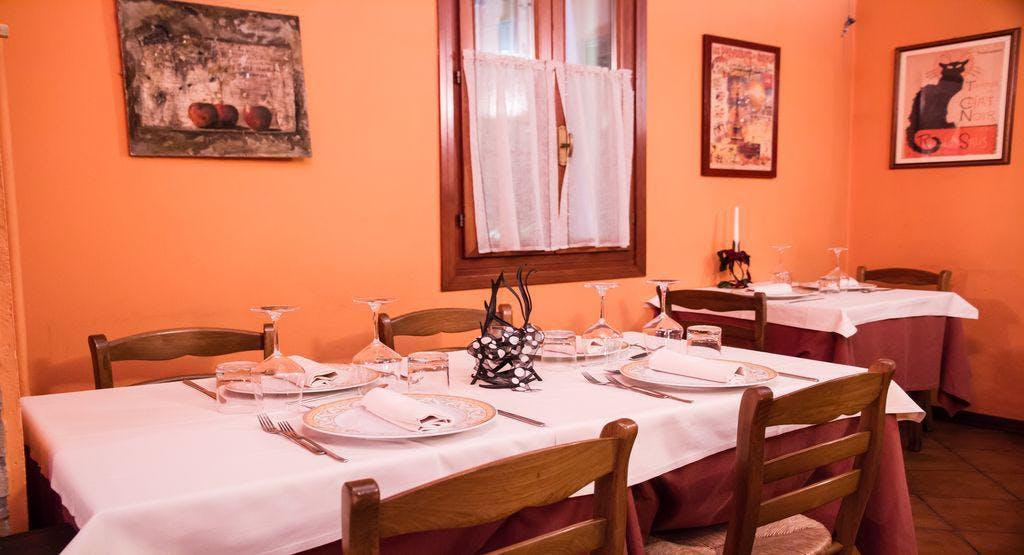 Osteria al Boschetto Ravenna image 1