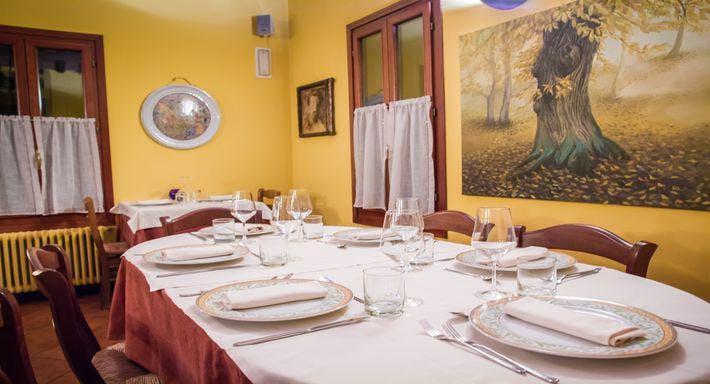 Osteria al Boschetto Ravenna image 3