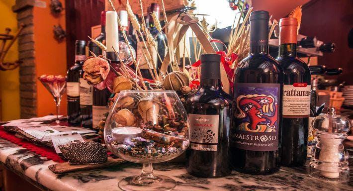 Osteria al Boschetto Ravenna image 2