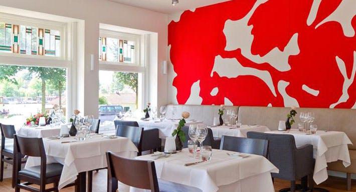 Restaurant VandeMarkt Amsterdam image 4