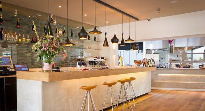Restaurant VandeMarkt Amsterdam image 3
