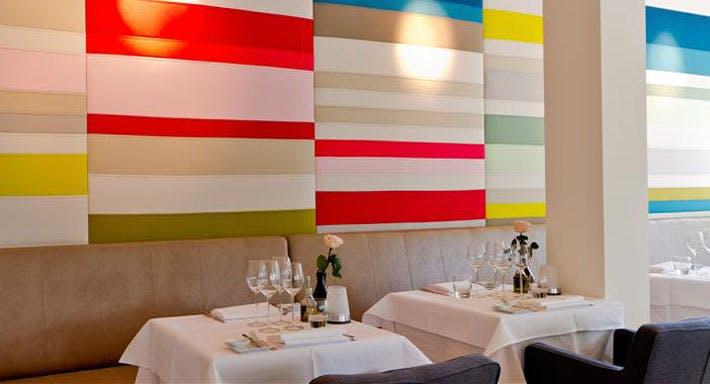 Restaurant VandeMarkt Amsterdam image 6