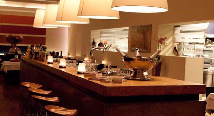 Restaurant VandeMarkt Amsterdam image 5