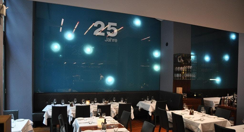 Kornat Restaurant Wien image 1