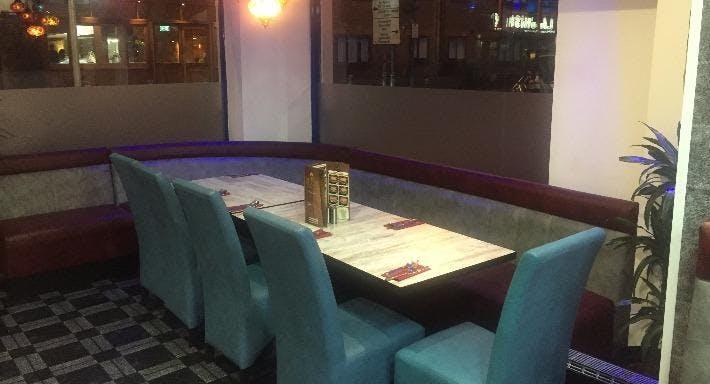 Al Rayan Restaurant Cardiff image 2