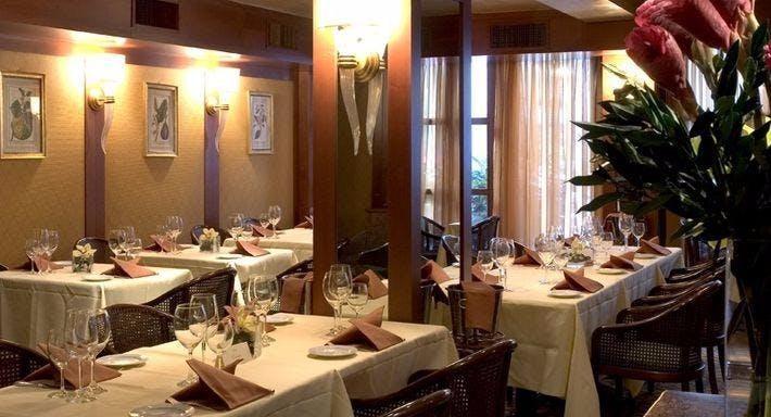 L'Opera Milano image 2